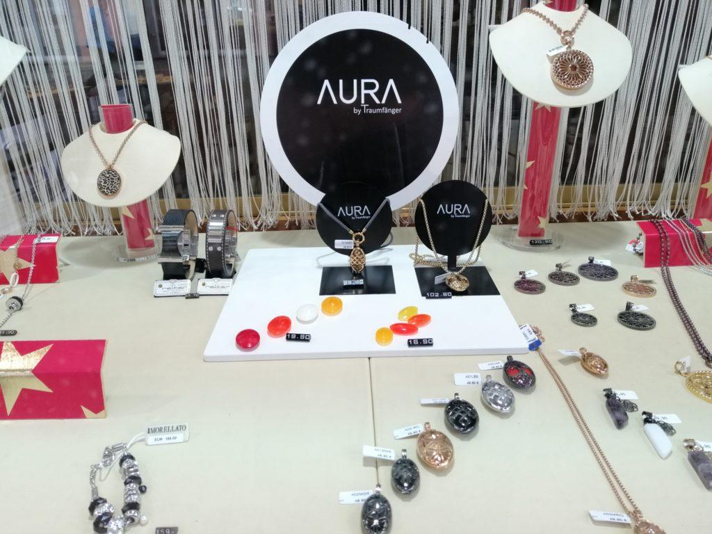 Aura Schmuck