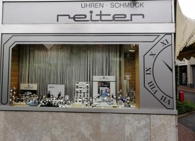 Juwelier in Nieder Olm